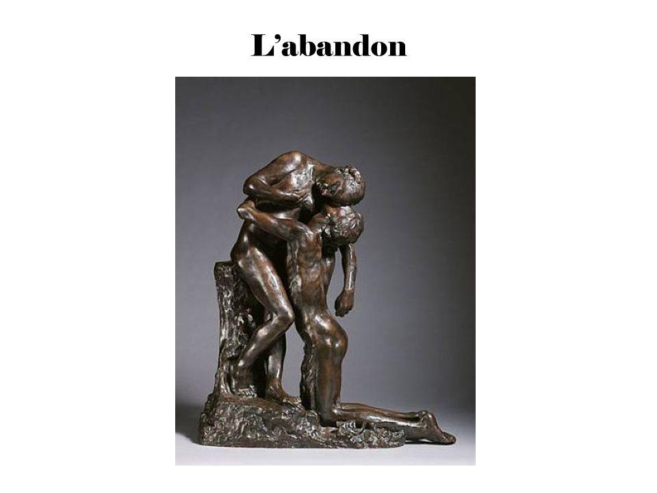 Labandon