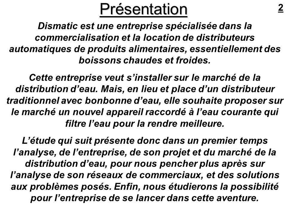 PRESENTATION ENTREPRISE 3 1.Organigramme Maxime Ralit Gérant Suzanne Tors Resp.