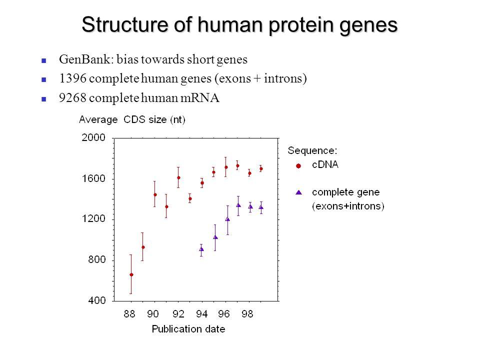Function of 3HCRs: mRNA subcellular localization Myosin heavy chain, c-myc, vimentin, -actin