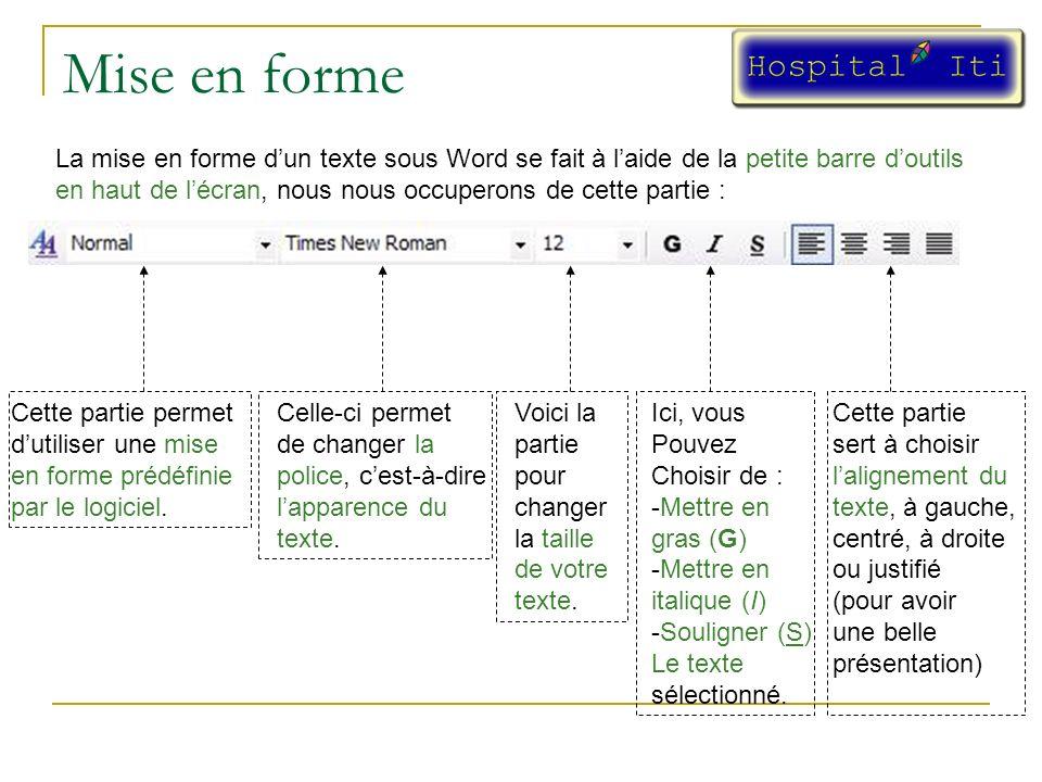 Impression dun fichier Ou vous pouvez directement imprimer votre document en cliquant sur Fichier , puis sur Imprimer .