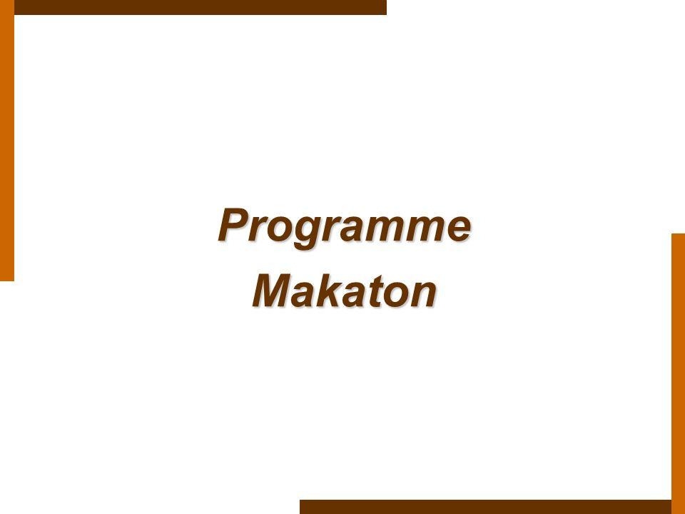 ProgrammeMakaton