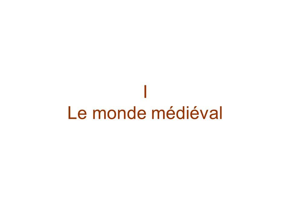 Le Pérugin (1445-1523).