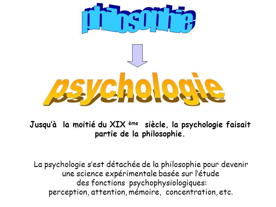 distinction entre et En France: médecin psychiatre 1929