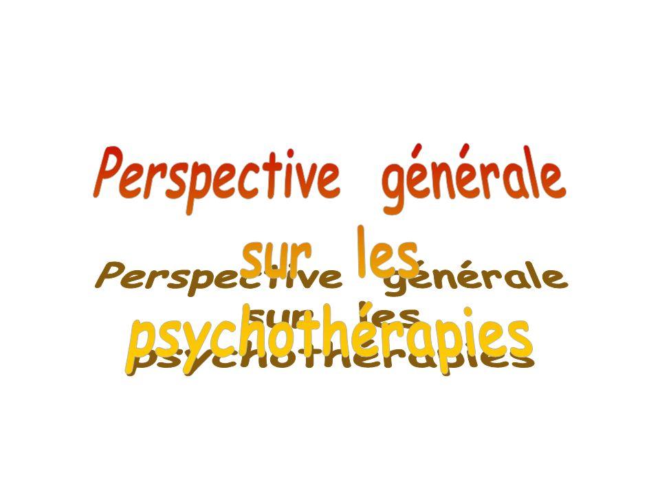 La manière comme une personne perçoit et interprète une situation, modifie ce quelle ressent, et donc sa manière de réagir.