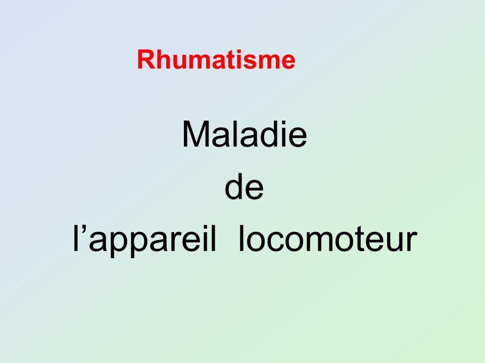 Polyarthrite rhumatoïde lorigine nest ni infectieuse, ni liée à la présence de cristaux dans le liquide articulaire.