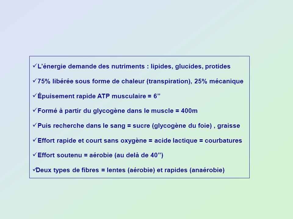 PRISE EN CHARGE INITIALE * - Diagnostic précoce, - Activité de la maladie, - Lésions structurales, - Pronostic.