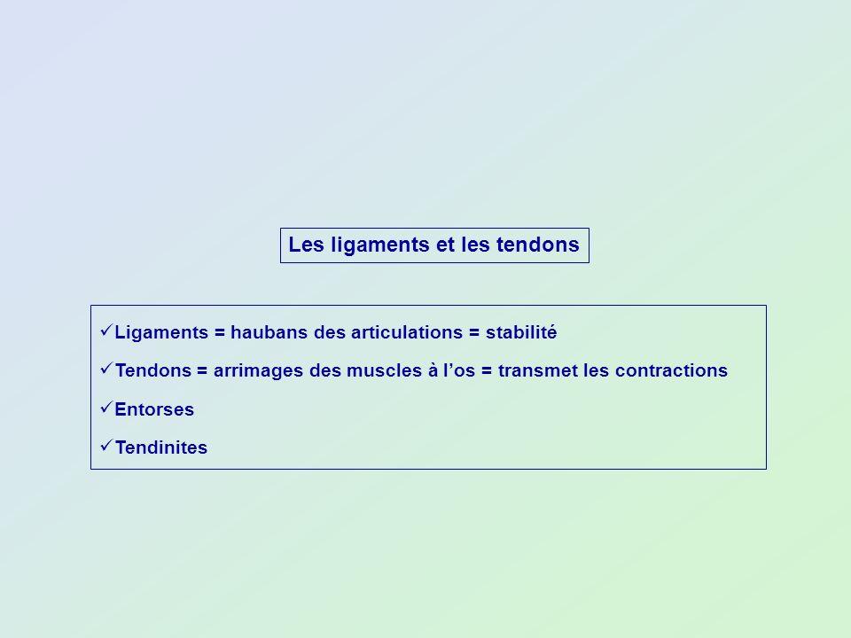 Prévalence (nombre de malades à un moment donné dans une population) en France : taux de prévalence standardisé 0,31% [0,20 - 0,45] (0,44 F - 0,11 H )*, Incidence annuelle (nombre de nouveaux cas) en France : 8,8 /100.000 **.