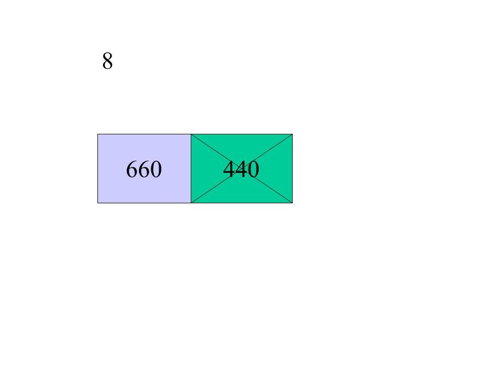 660440 8