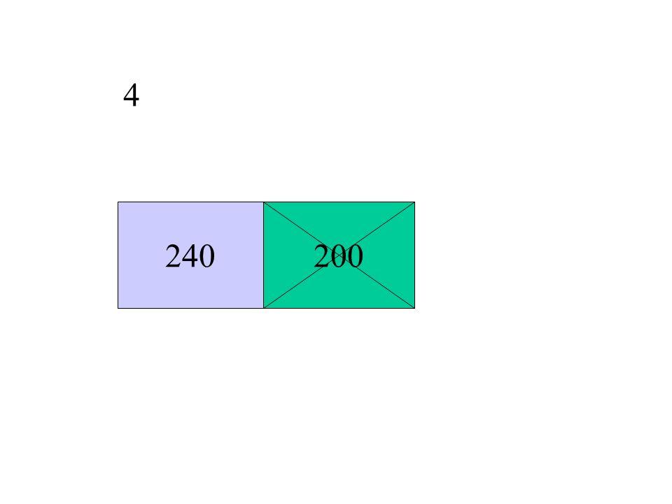 240200 4