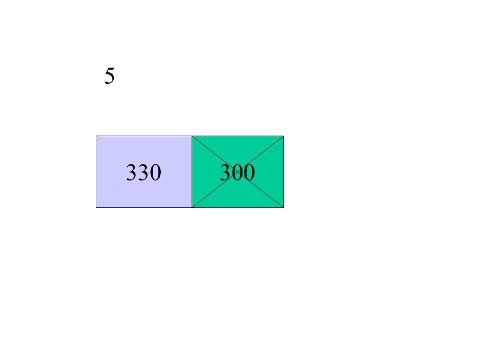 330300 5