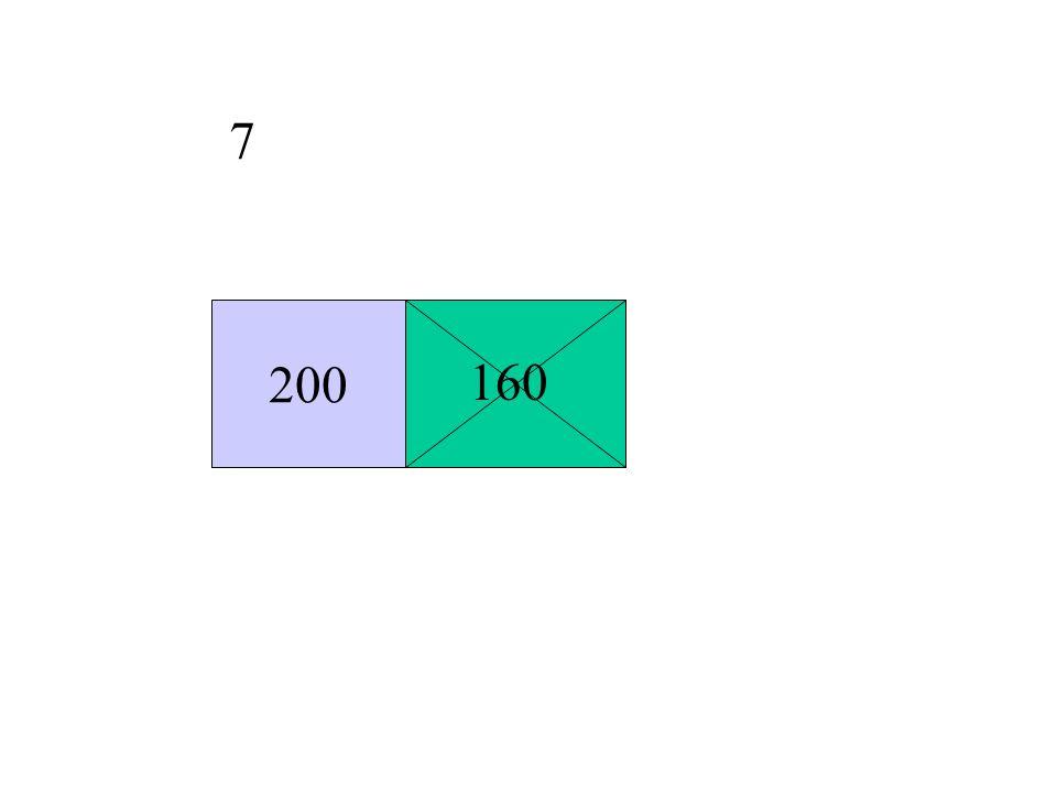 200 160 7