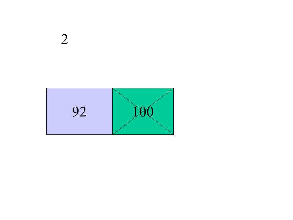 N°1 : - 40 %N°6 : - 4 % N°2 : - 8 %N°7 : - 25 % N°3 : - 40 %N°8 : - 50% N°4 : - 20 %N°9 : -75 % N°5 : - 10%N°10: - 25 % M COIPEAU