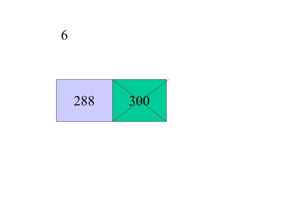 270300 5