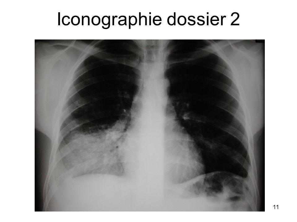 Service de Maladies Infectieuses11 Iconographie dossier 2