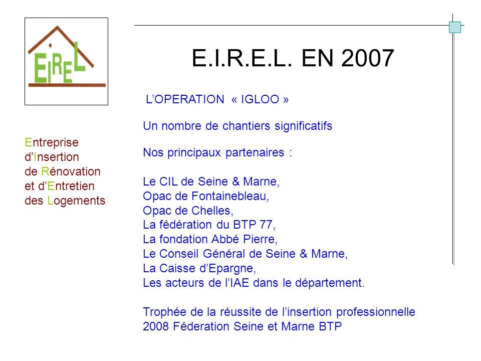 E.I.R.E.L.