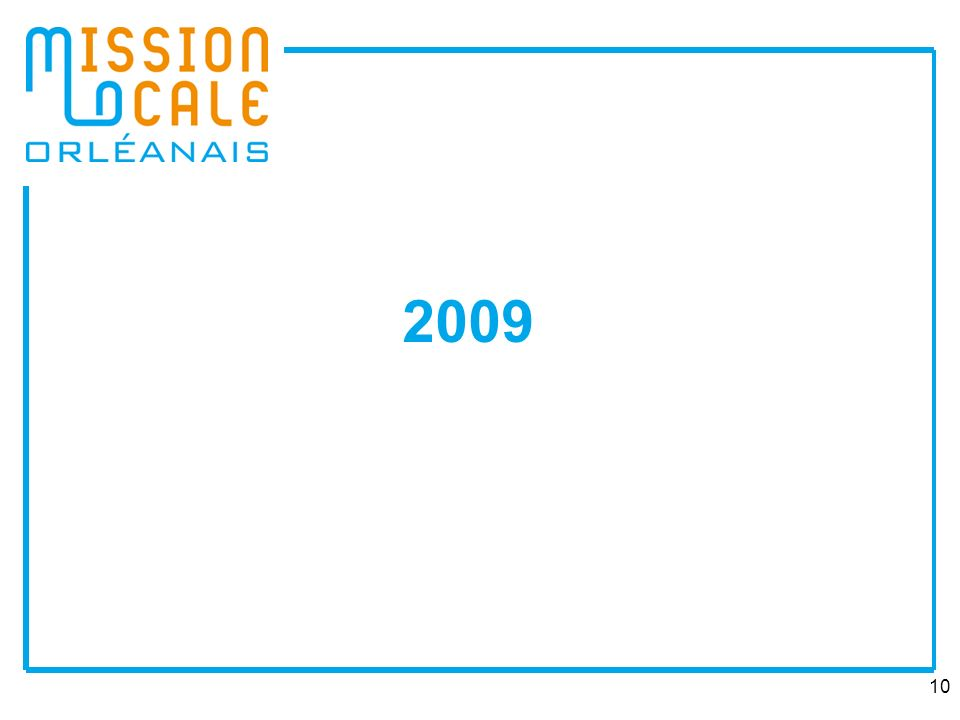 10 2009