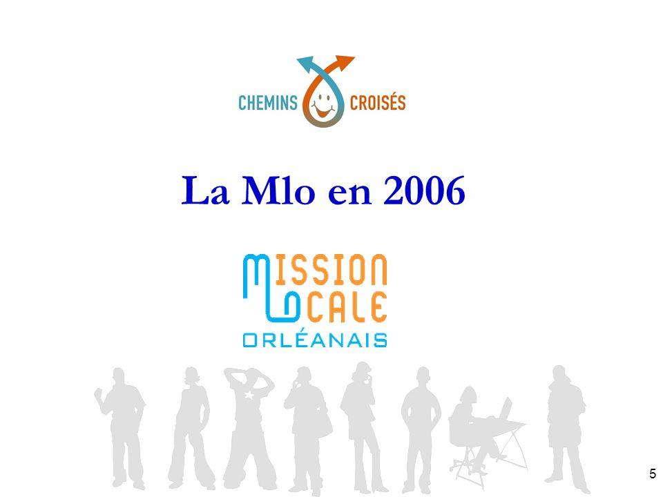 5 La Mlo en 2006