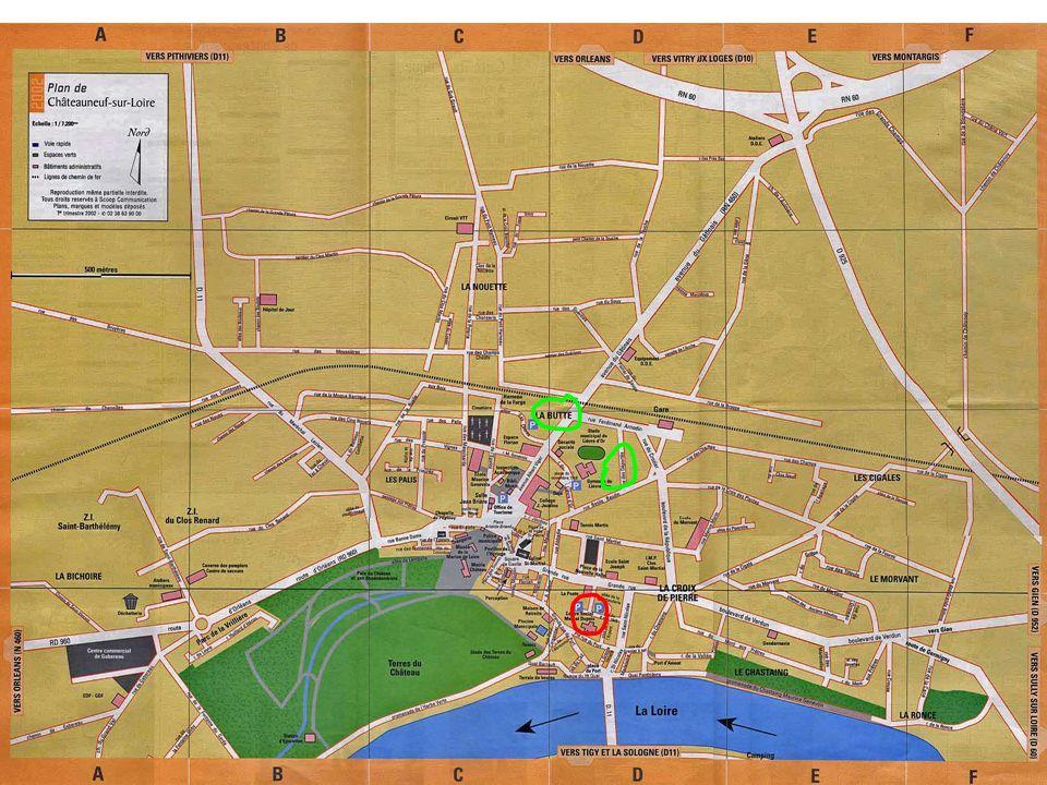 1 relais multi partenarial Centre Social Point relais St Denis Relais Fay Relais UTS Est Relais CAF DDTE Point CLLAJ Point PIJ Relais ANPE Relais MLO