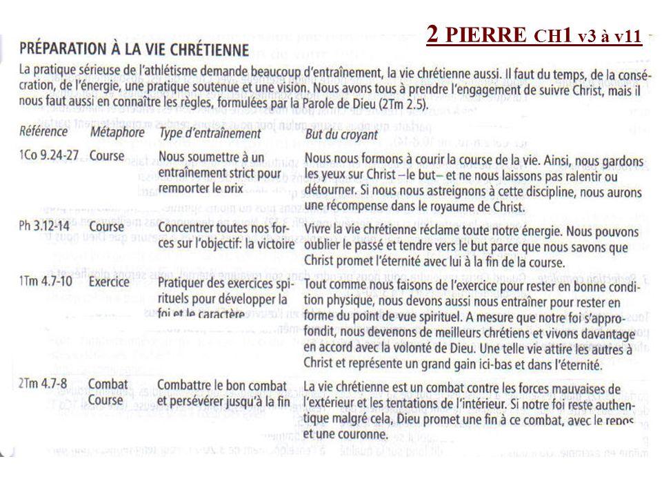 2 PIERRE CH 1 v3 à v11