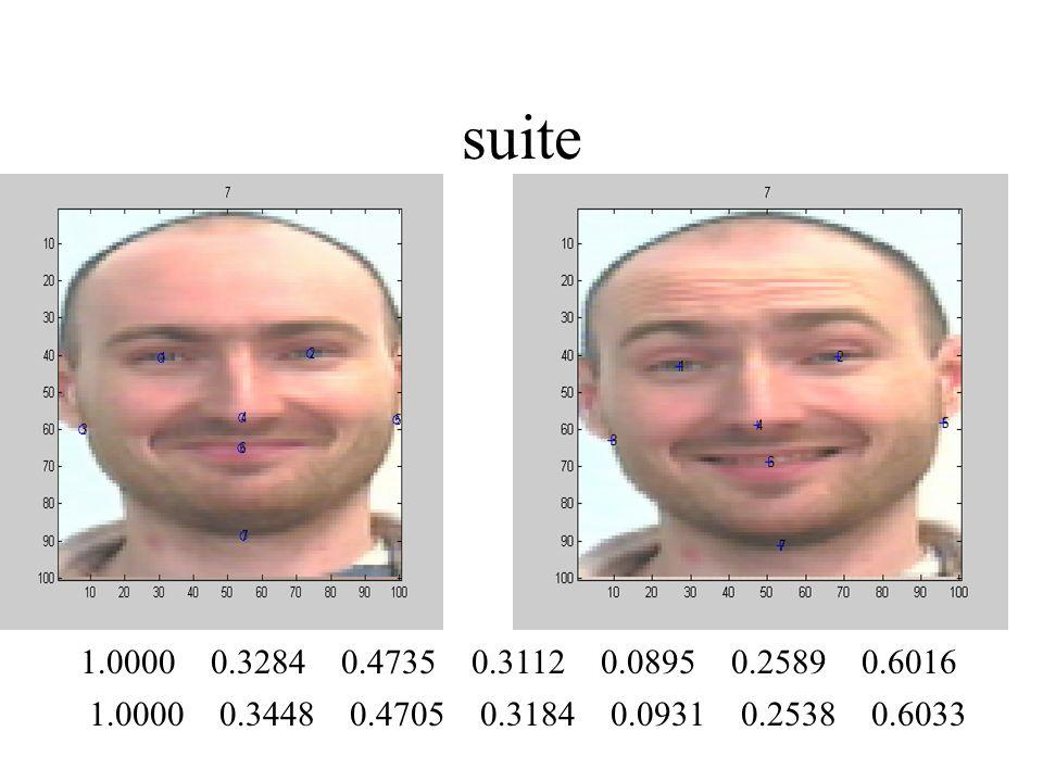 suite 1.0000 0.3284 0.4735 0.3112 0.0895 0.2589 0.6016 1.0000 0.3448 0.4705 0.3184 0.0931 0.2538 0.6033