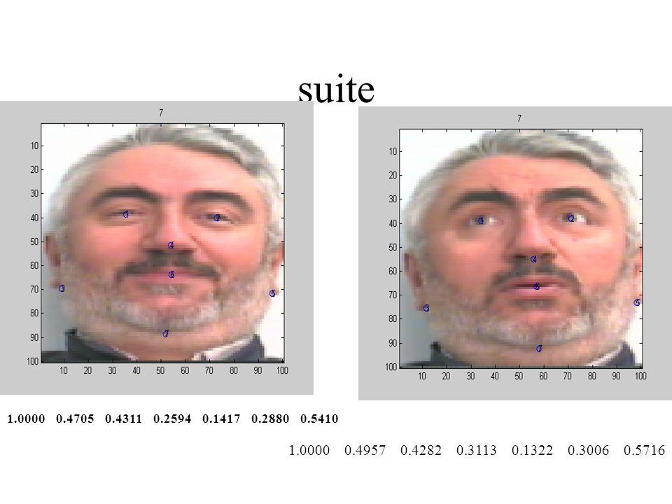 suite 1.0000 0.4705 0.4311 0.2594 0.1417 0.2880 0.5410 1.0000 0.4957 0.4282 0.3113 0.1322 0.3006 0.5716