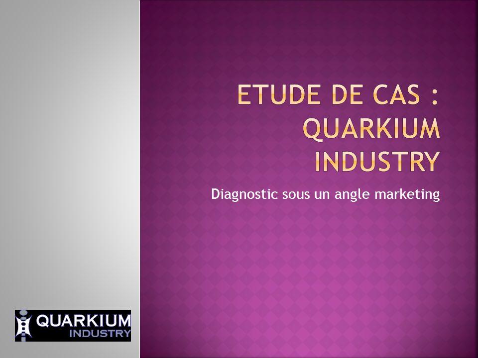Prix Niveau technologique Kirlionics Esogetics Examen physique Matériel médical