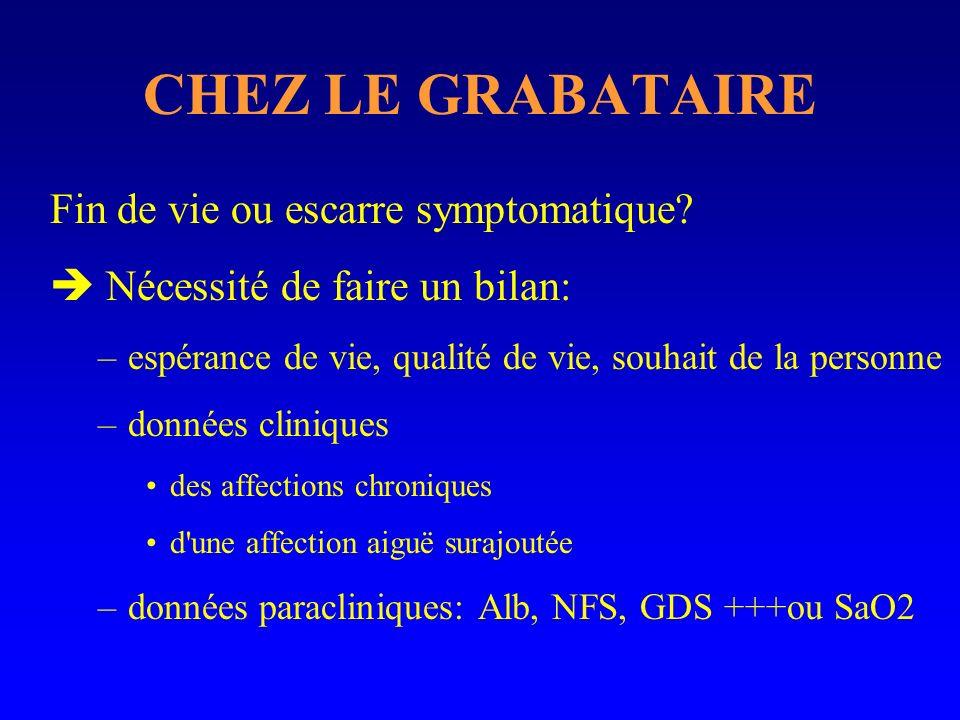 PHYSIOPATHOLOGIE (7) A.