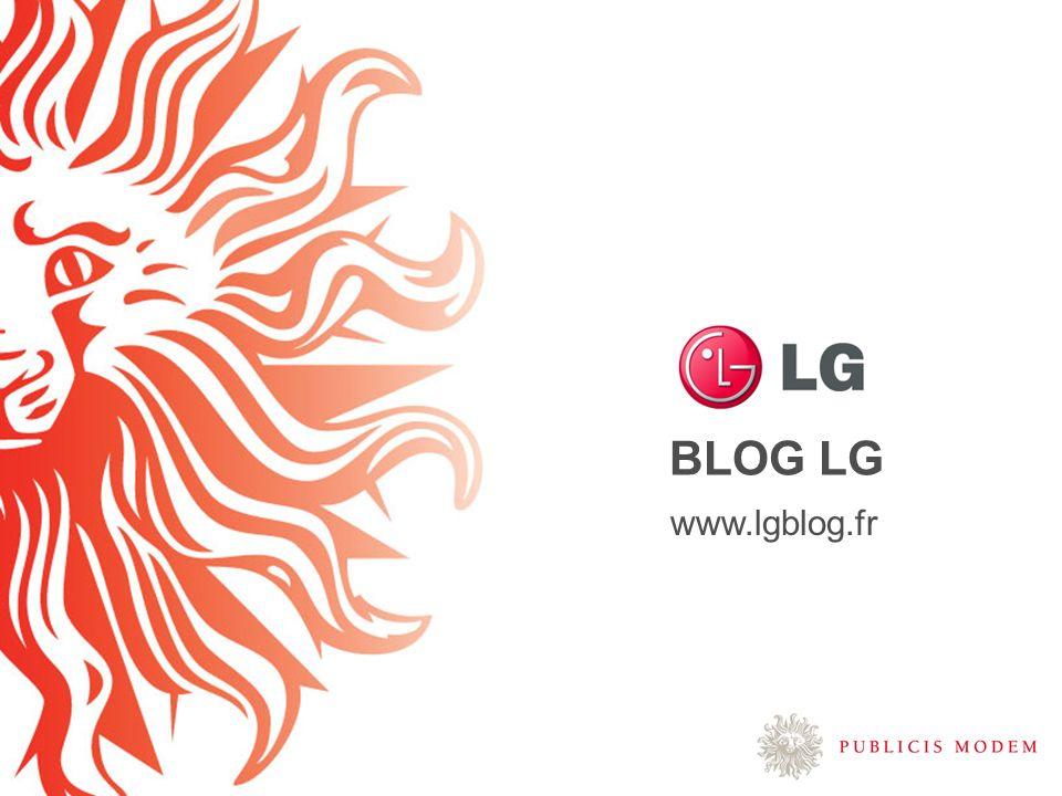 pour BLOG LG www.lgblog.fr