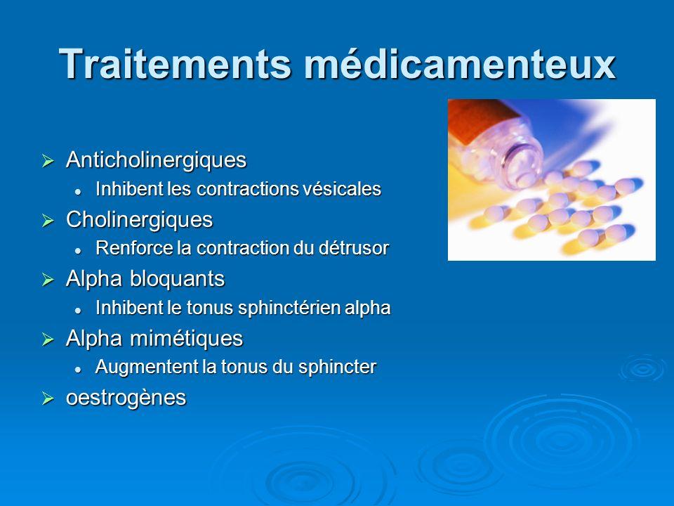 Examen clinique MMSE MMSE Mobilité Mobilité Jet urinaire Jet urinaire Examen abdominal Examen abdominal Examen neurologique Examen neurologique Pelvien Pelvien Rectal Rectal