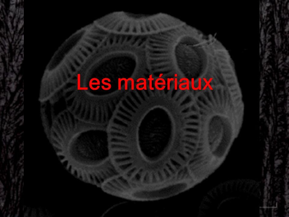 9 Inventaire du centre Woodrow Wilson Recherche de produits pour lesquels des nanotechnologies, sont explicitement mentionnées http://www.nanotechproj