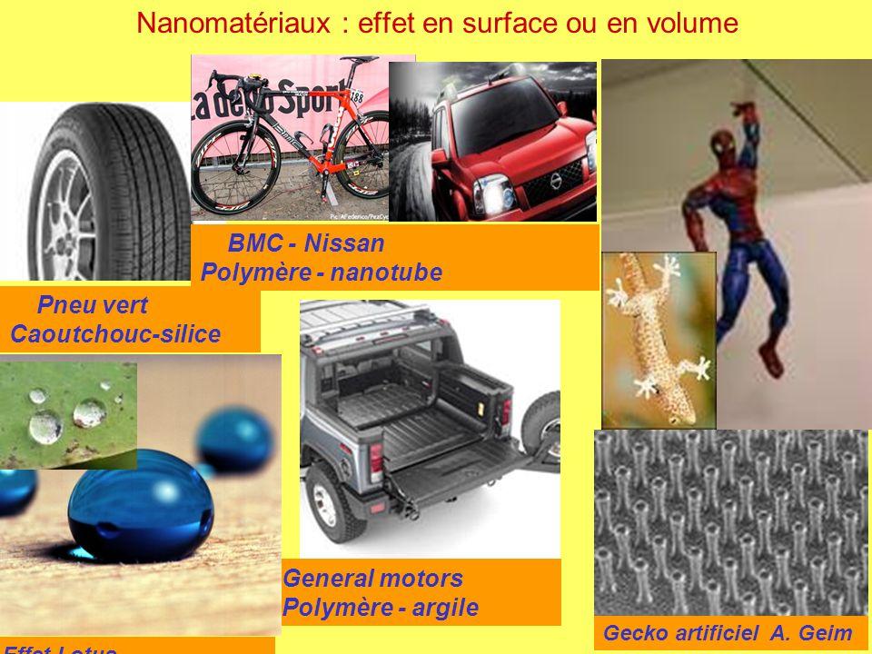 11 Bleu Maya (Cacaxtla,Mexique) Nanomatériaux anciens Porcelaine de Sevres (Ph. Colomban) Coupe Lycurgus (Nature) Acier Damassé (J.D. Verhoeven)