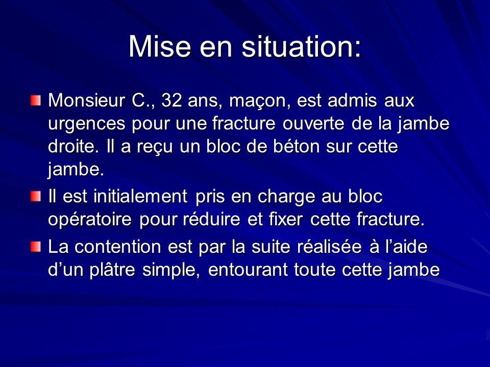 traitement Un réflexe: En cas dhyperkaliémie, faire un ECG+++ Si le patient dispose dun cathéter artériel, on peut mesurer en réanimation le taux de K+ par la gazométrie artérielle+++