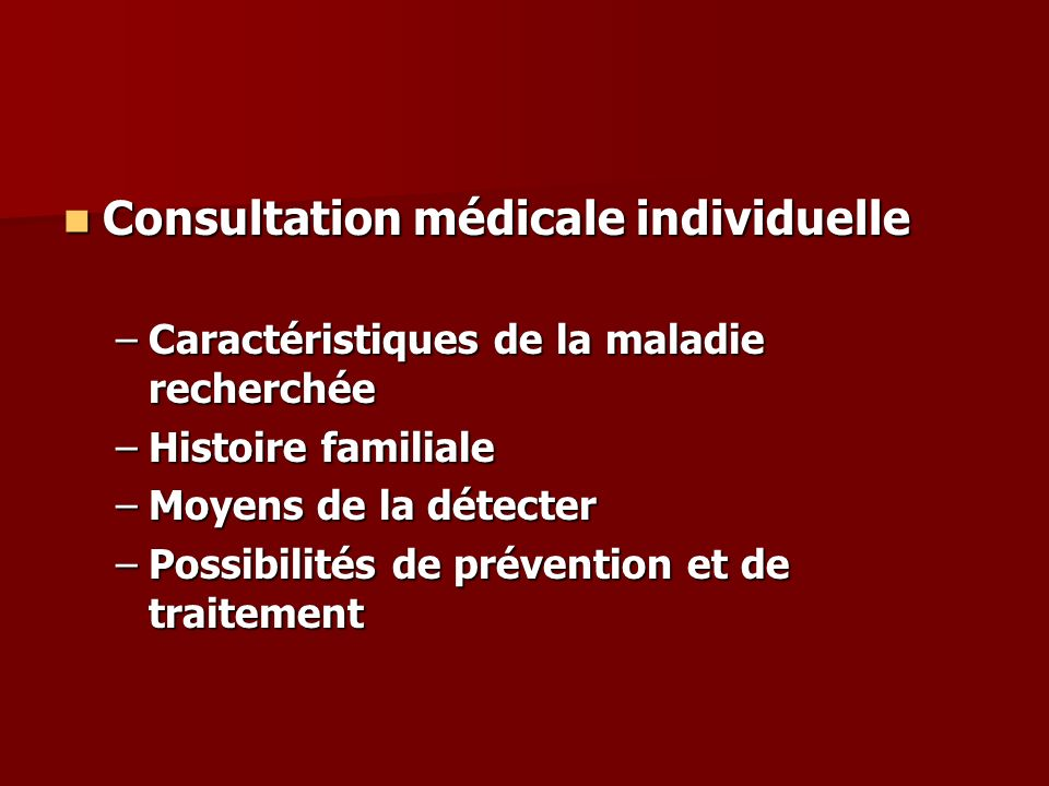 Attestation médicale Je soussigné(e), Docteur…….
