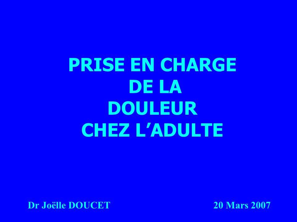 LES DOULEURS DE LENFANT Attention !!.