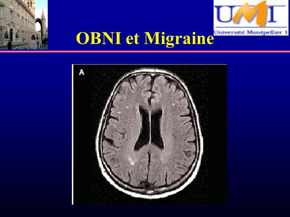 Formes atypiques 20 ans ATCD: 0 Rétention durines Rouaud T et al, Neurology (Soumis) G2263A, exon 30