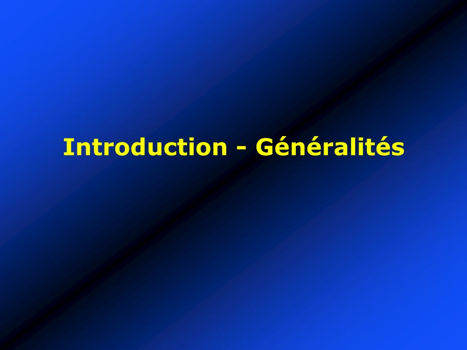 Les fonctions pulmonaires Les poumons assurent 3 fonctions : 1.Fonctions métaboliques (transformation de substances inactives en substances actives et vice versa).