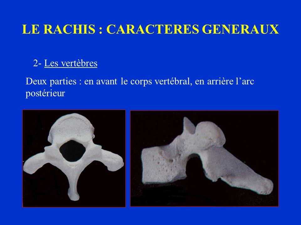 FRACTURES DU RACHIS CERVICAL 5- Traitement chirurgical : ARTHRODESE Impératif si paraplégie ou tétraplégie complètes ou non.