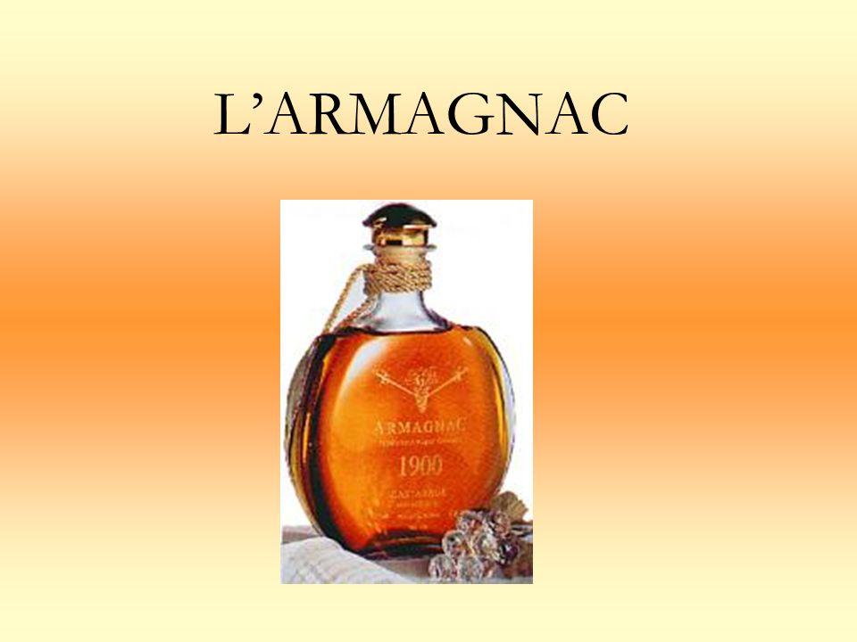 Lessentiel L Armagnac est la plus ancienne eau- de-vie de vin produite dans le Sud Ouest de la France, au cœur de la Gascogne.