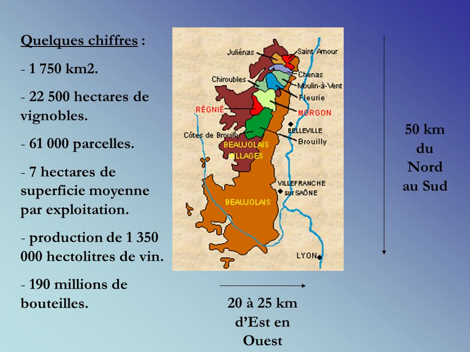 1. LES VOIES DACCES : - Les fleuves: la Saône et le Rhône. - La Nationale N 6. - Lautoroute A6 ( axe Paris-Lyon). - Le TGV Paris-Mâcon ( axe Paris-Mar