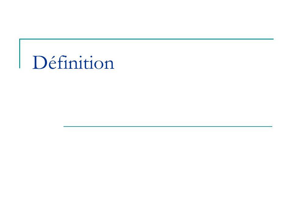 Mort subite du NRS : Décès inattendu et brutal dun NRS jusqualors considéré en bonne santé dans la 1ère année de vie (période néonatale exclue) Mort subite inexpliquée du NRS : Cause inconnue au terme dune enquête étiologique complète