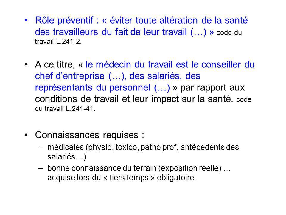 Bilan de la Qualité de lAir dans 10 écoles parisiennes A.
