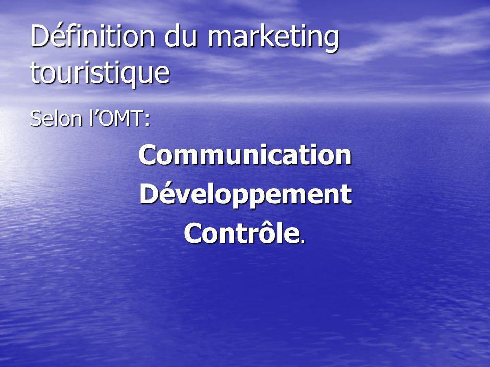 le mix de communication représente lensemble des moyens de communication La publicité media – –Grand public – –Professionnelle; – –Institutionnelle.