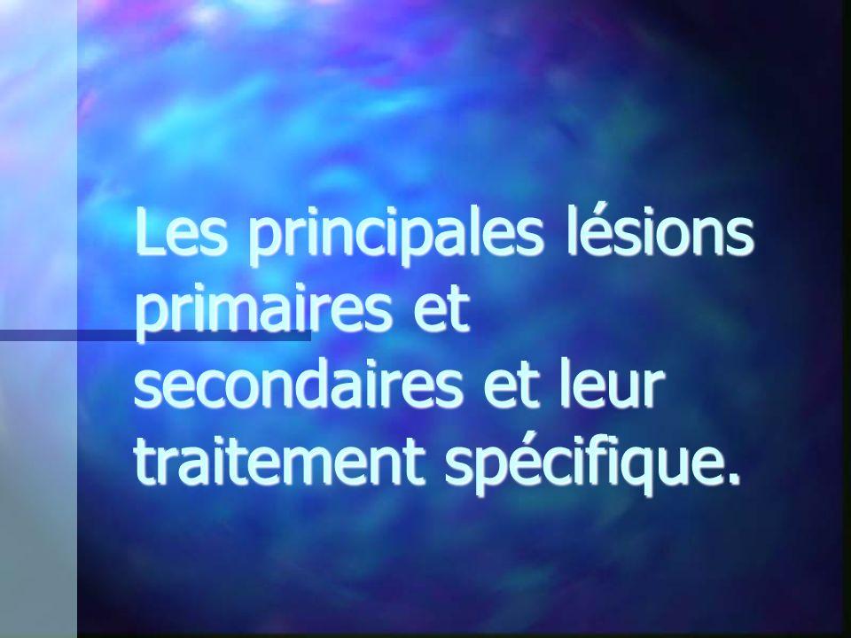 37 Traitement médical :neuro- réanimation. Moyens : Sédation. Moyens : Sédation. Traitement hémodynamique (TA, volémie) Traitement hémodynamique (TA,