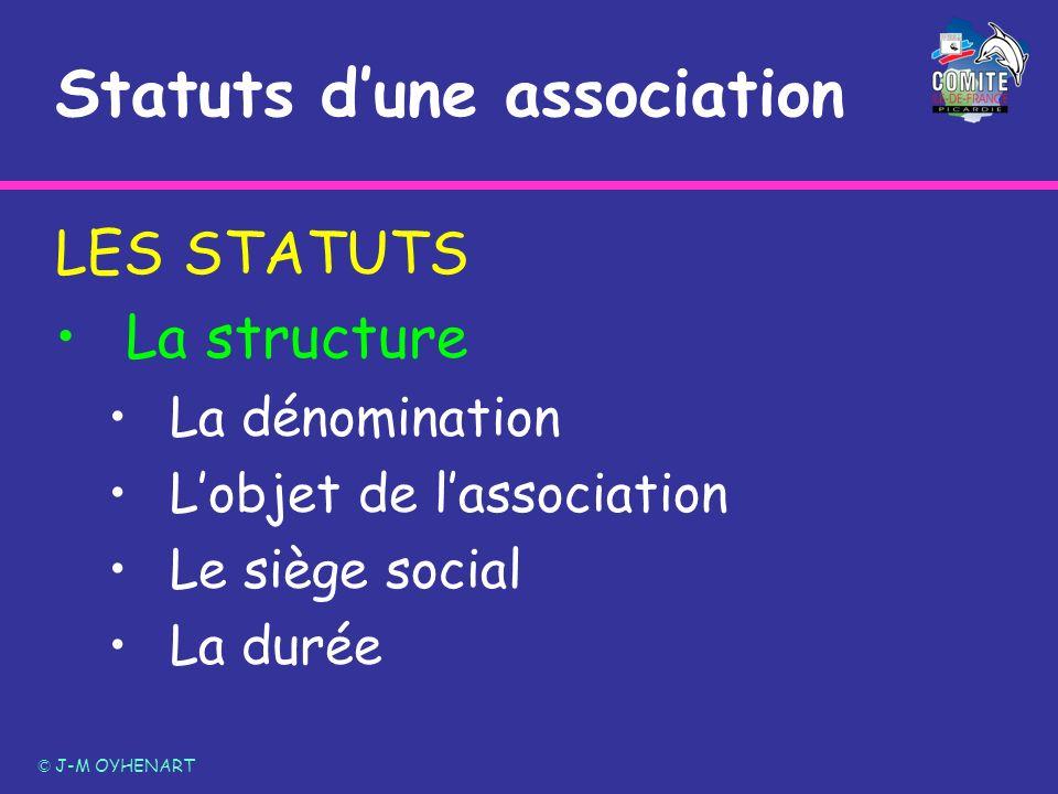Répartition de la licence © J-M OYHENART LICENCE DE LA FFESSM 179 F.