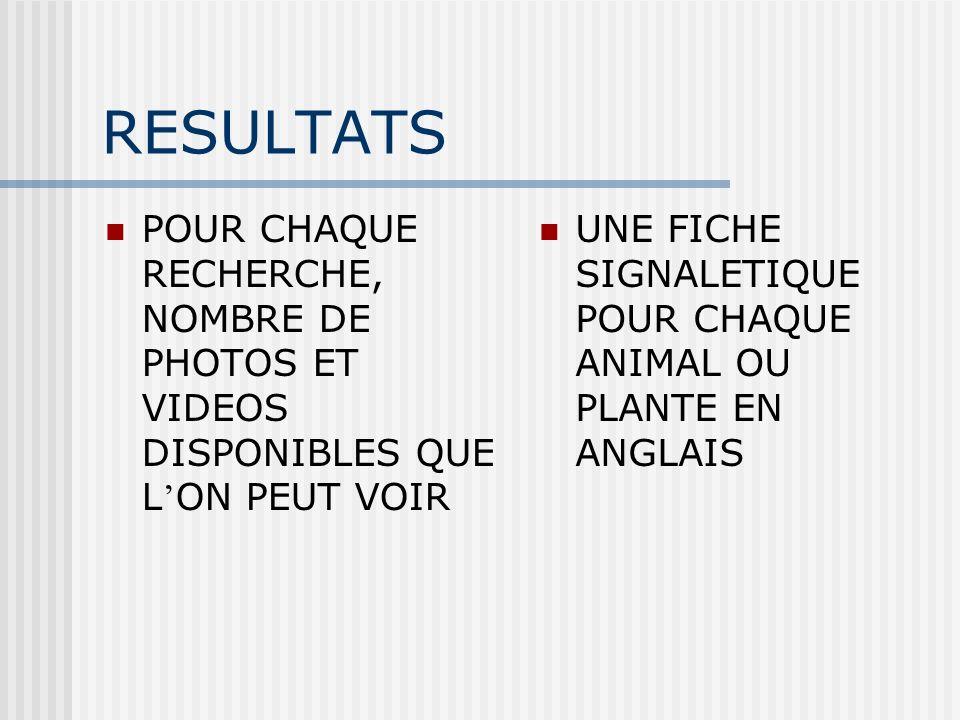 UTILISATION PEDAGOGIQUE BANQUE D IMAGES UTILISABLE DANS UN CADRE PEDAGOGIQUE UNIQUEMENT (PAS DE PUBLICATION.) CHAQUE AUTEUR EST IDENTIFIE.
