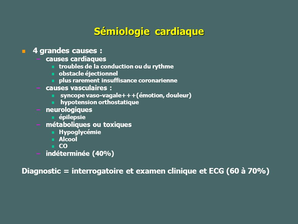Endocardite bactérienne 3-Le germe pathogène 3-Le germe pathogène Streptocoque non D (±20%) d origine buccodentaire ou rhinopharyngé=Streptocoque mitis, sanguis, salivarum… Streptocoque non D (±20%) d origine buccodentaire ou rhinopharyngé=Streptocoque mitis, sanguis, salivarum… Streptocoque D (±10%)d origine digestive ou génito-urinaire Streptocoque D (±10%)d origine digestive ou génito-urinaire Staphylocoques (±30%) epidermidis ou aureus, d origine cutanée ou génito-urinaire Staphylocoques (±30%) epidermidis ou aureus, d origine cutanée ou génito-urinaire Bacille gram - et germes divers (±10%)génito-urinaires ou porte d entrée anecdotique...