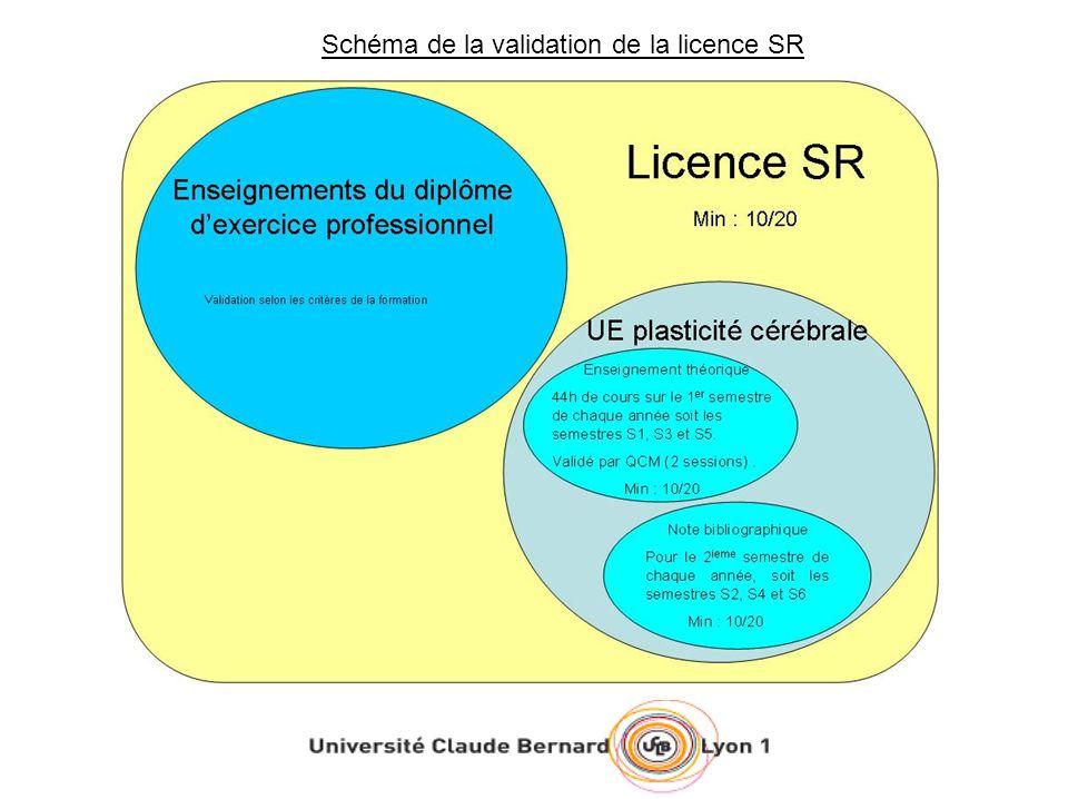Le Programme : SUJETENSEIGNANT Introduction généraleFabien PERRIN EmbryologieVéronique PELLIER-MONNIN J.