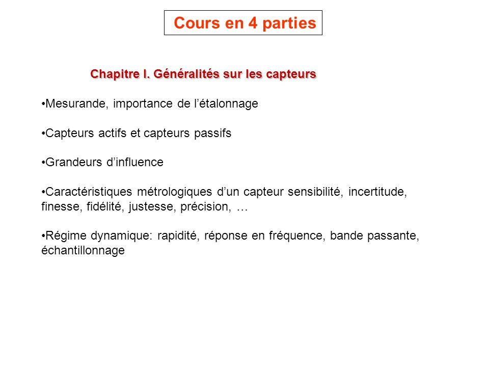 Chapitre II.