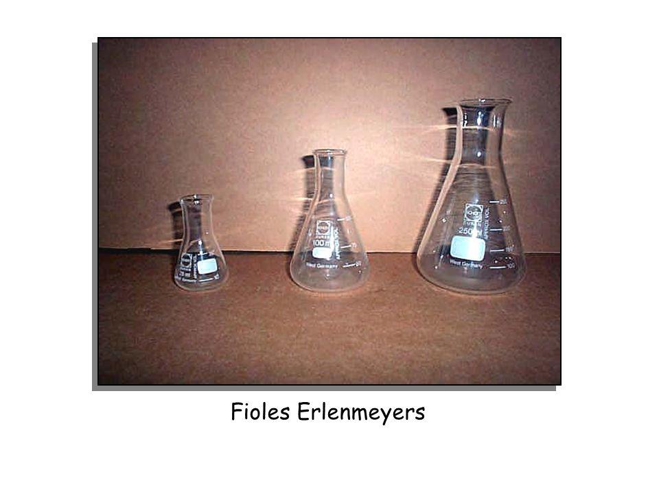 Soxhlets Ils sont utilisés pour les extractions solide-liquide ; Le solide est introduit dans une cartouche en cellulose