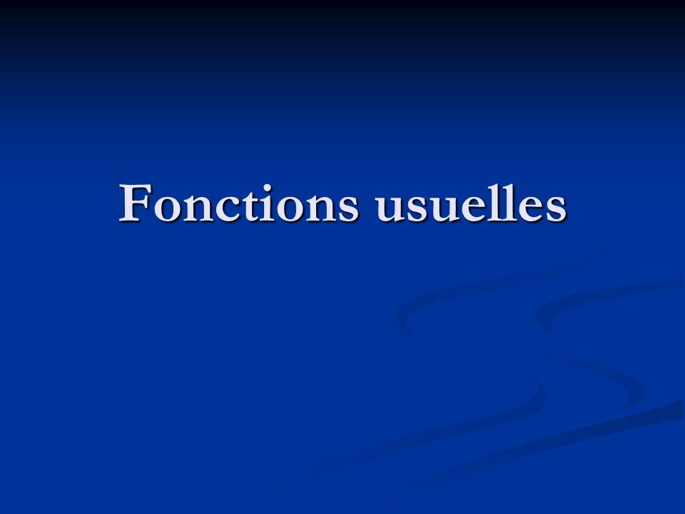 E.Variations : F.Concavité : G.Asymptotes H.Graphe Étude de la fonction ln(x) Logarithme népérien A.D f B.Symétrie C.Points particuliers D.Limites - Continuité